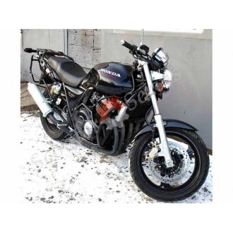 Захисні дуги для мотоцикла Honda CB 400 SF-S, R