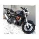 Защитные дуги для мотоцикла Honda CB 400 SF-S,R...