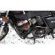 Защитные дуги для мотоцикла Honda CB 400 SF-S,R