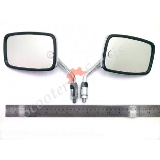 Зеркала мото Хонда Магна 250, Honda Magna 250 ,Honda Steed400