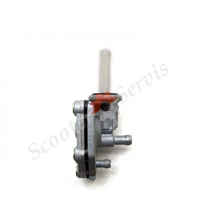 Вакуумный клапан (кран) топлива Yamaha Axis, Ямаха Аксис
