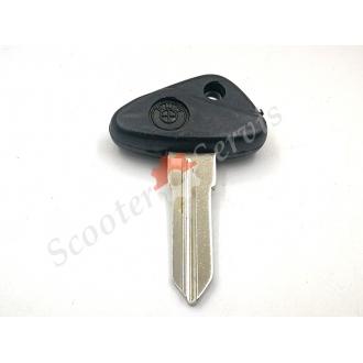Ключ заготовка BMW 650GS, 650CS, 1150GS