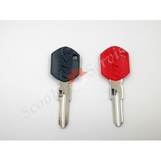 Ключ заготовка мотоцикла KTM250, EX250, KTM990, KTM690, KTM390, KTM125