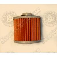 Маслянный фильтр тип ямаха