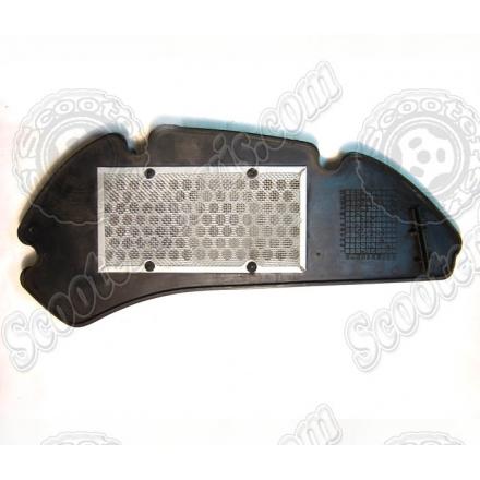 Воздушный фильтр Honda SH 125/150 кубов