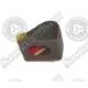 Воздушный фильтр, элемент, 125-150сс ( домик )