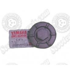 Пробка слива масла, тип Ямаха Цигнус 125/150 кубов, ZY125T, 5VL, 4KL, 4CW, XC125T, 4KP, 4KY YAMAHA Cygnus 125 D