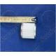 Масляный фильтр Сузуки Векстар 125 куб, Suzu...