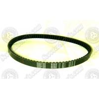 Ремень вариатора BANDO 835-20-30,GY6 125-150 куб