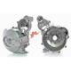 Кришка стартера механізму Honda CB125 / 150, Хонда CB125 / 150