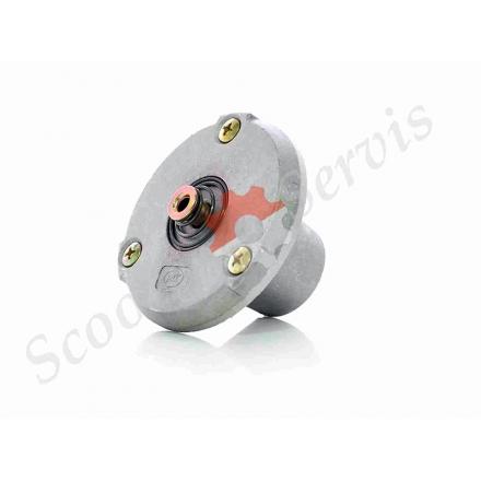 Масляный фильтр центробежного действия Honda CG125/150, Хонда CG125/150