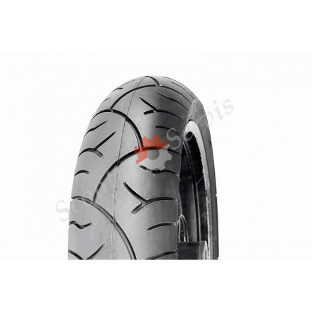 Мото-покрышка, 16 колесо, 110*80