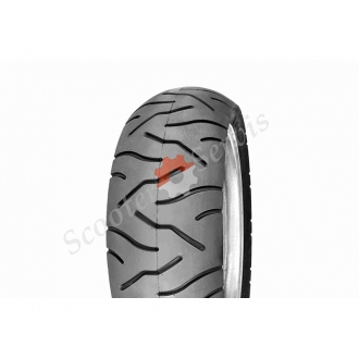 Мото-покрышка, 17 колесо, 150*60, X-worm