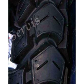 Мото-покришка, ендуро, 18 колесо, 3.00-18